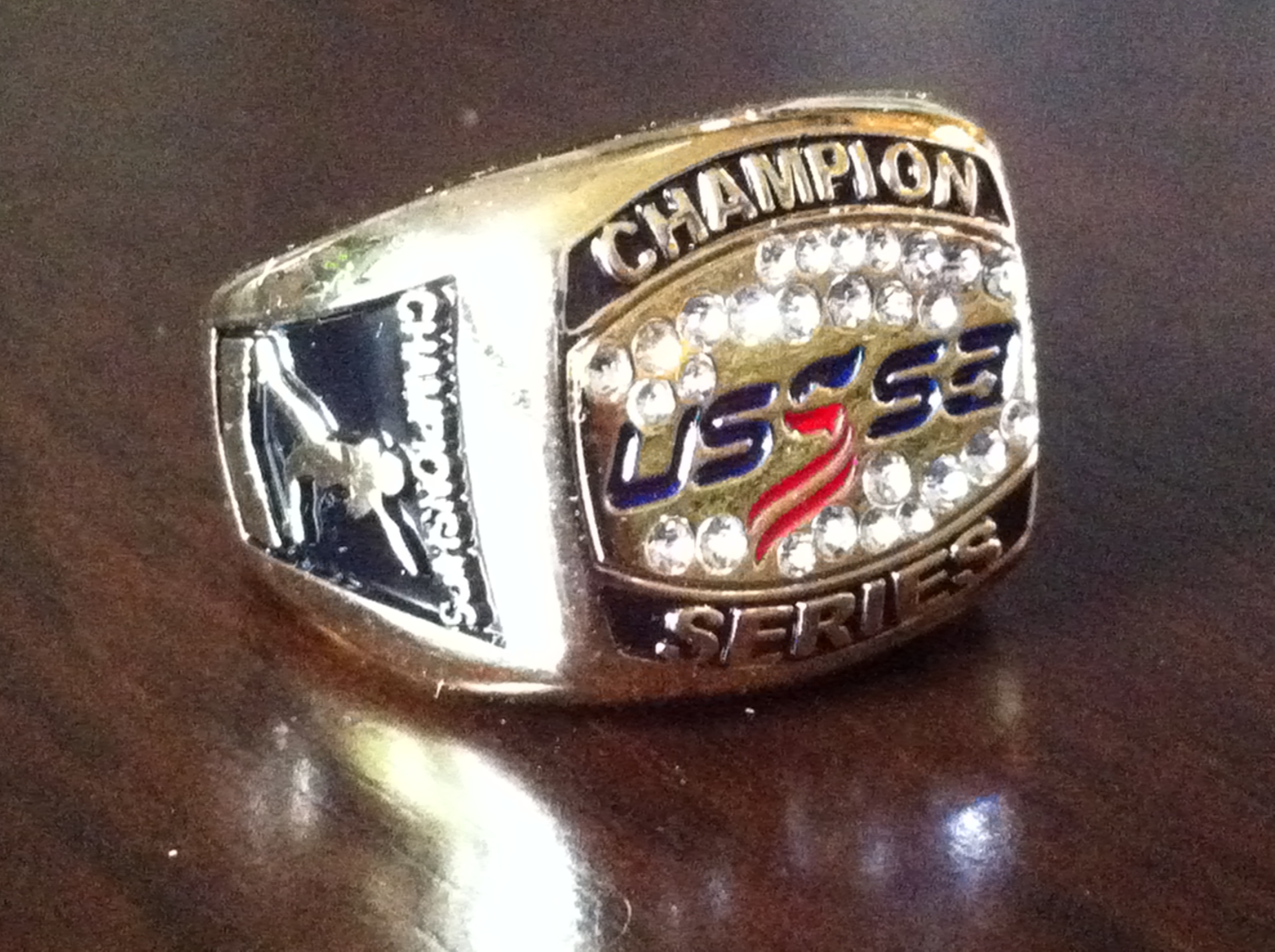 championship express softball overnight quote softtball free shipping rings custom